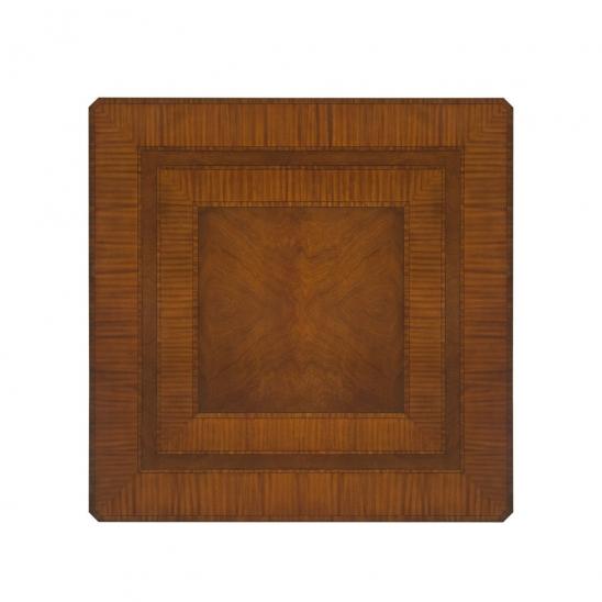 34015-Coffee-Table-Kayser-EM-4