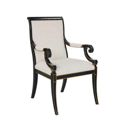 340771-Arm-Chair-Charleston-EBN-NF9-U-224--2