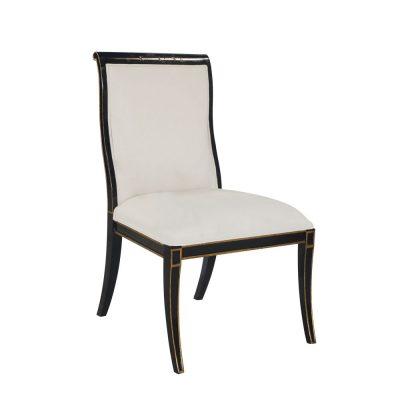 340772-Side-Chair-Charleston-EBN-NF9-U-224-2