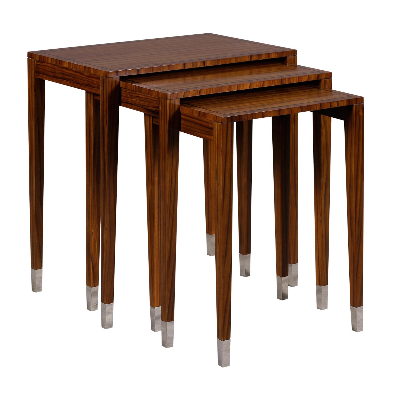 34246---Nesting-Table-La-Moda-Nuovo,-SPECIAL-FINISH,-170207-EU---2