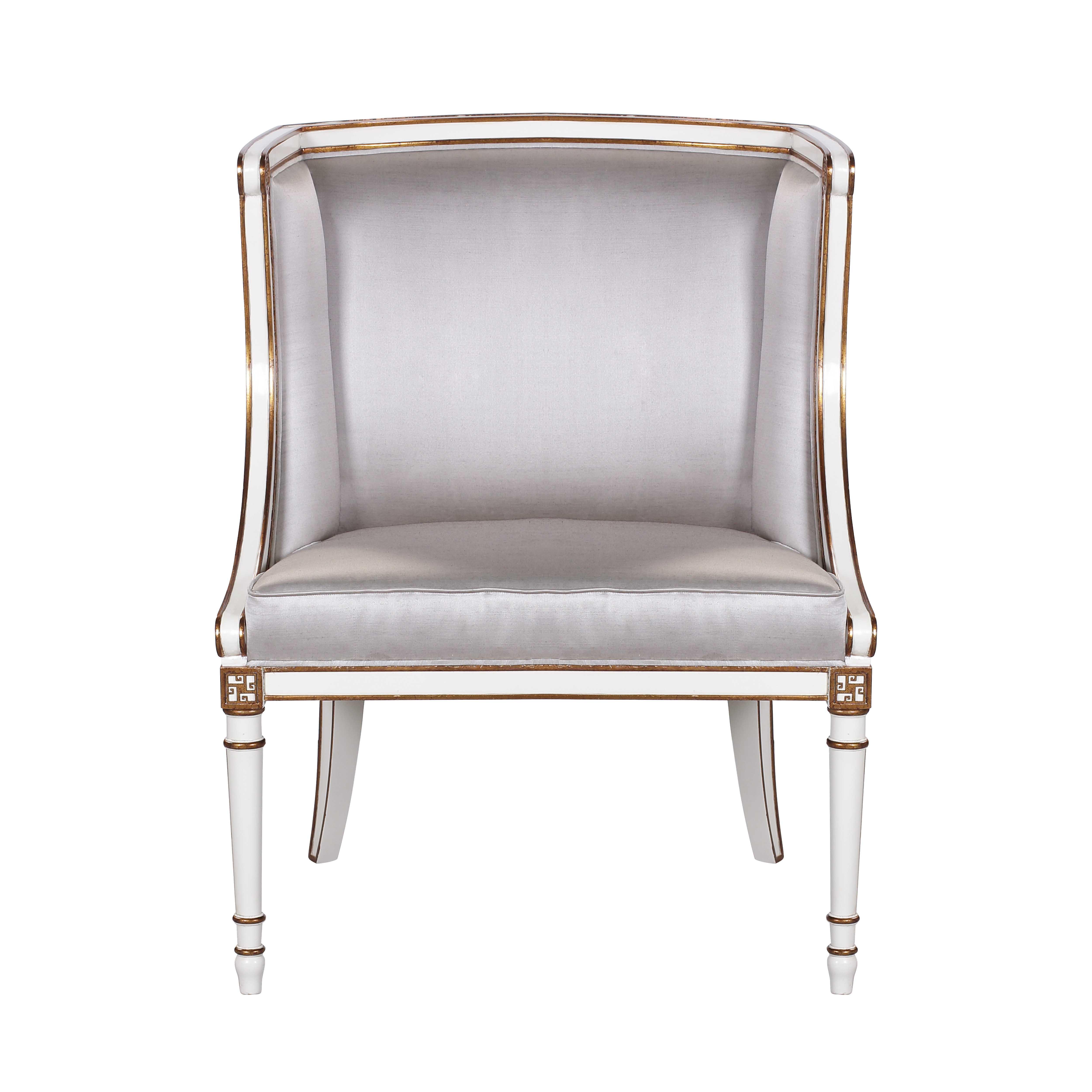 34277 - Chair Orgullo, JWI + NF9 + 121 - 1 copy