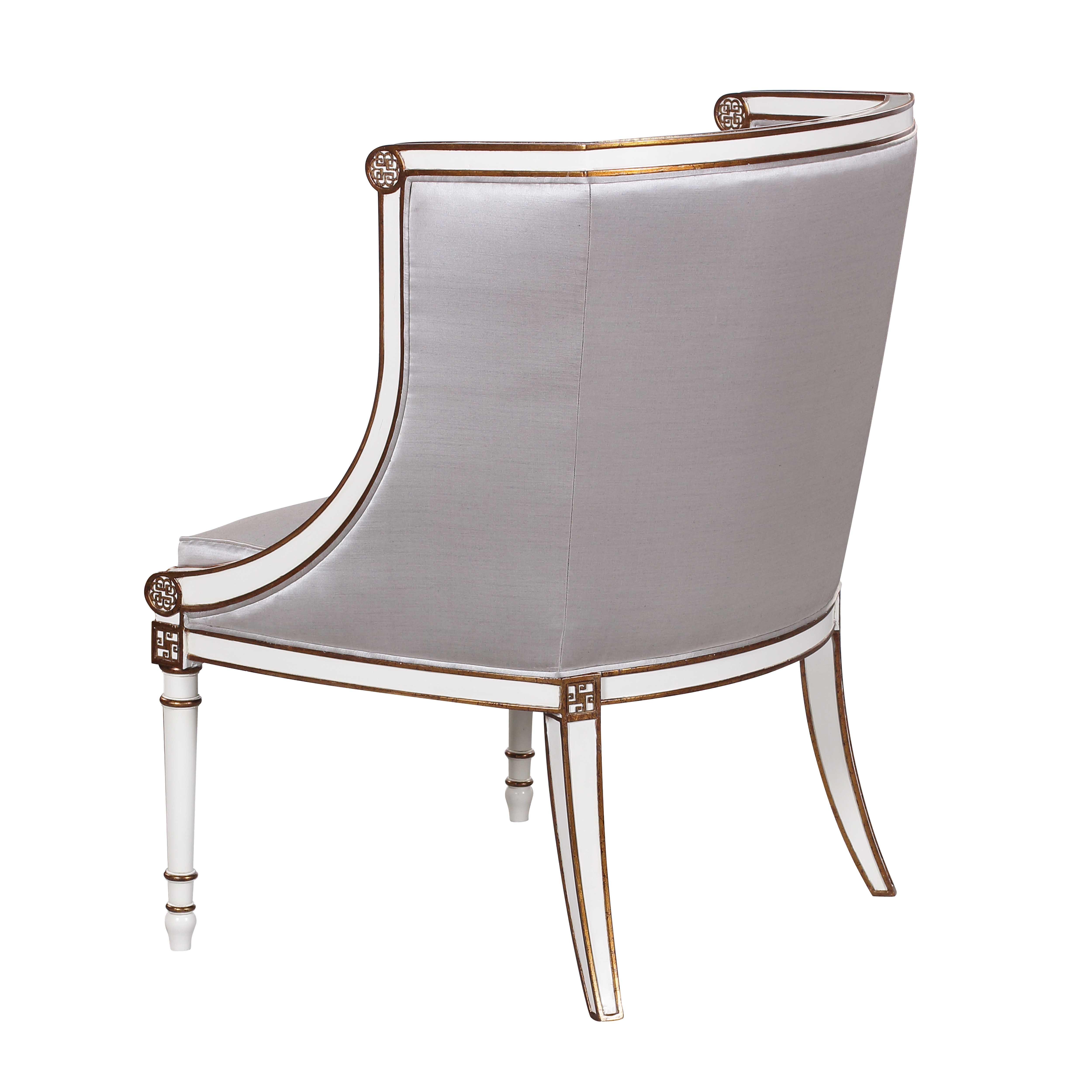 34277 - Chair Orgullo, JWI + NF9 + 121- 3