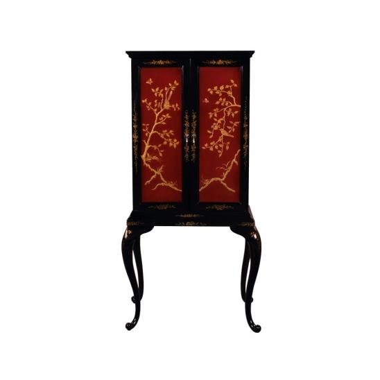 34292-Jewelry-Cabinet-Chinoiserie-1