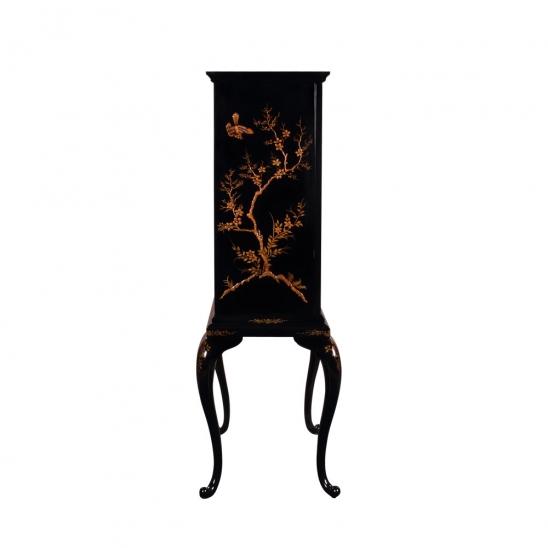 34292-Jewelry-Cabinet-Chinoiserie-5