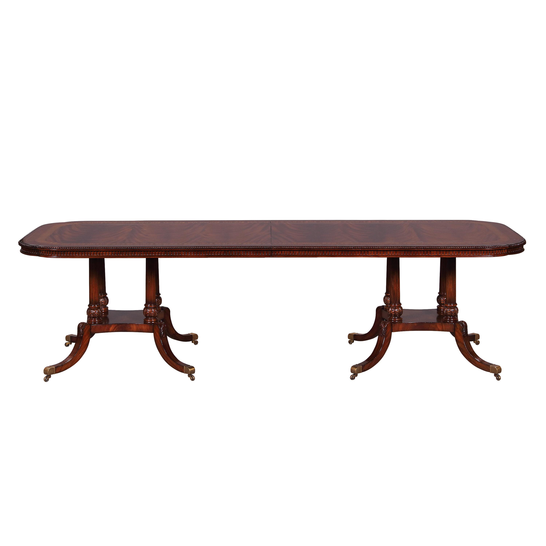 34406---Dining-Table-Berkeley,-EM-1