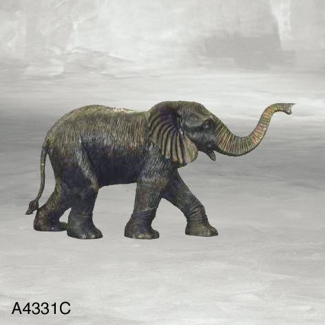 A4331C