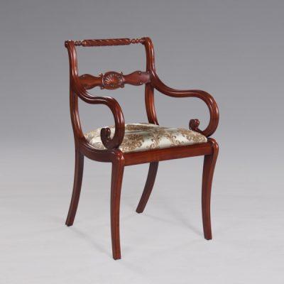 33865-1-Arm-Chair-Nelson-MLSPsemi-071-1