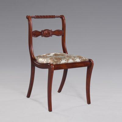 33865-2-Side-Chair-Nelson-MLSPsemi-071-2