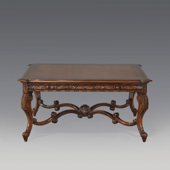 33877-Coffee-Table-Horn-of-Plenty-Wooden-Top-EM-B-LIST-2013-130924-EBV-1