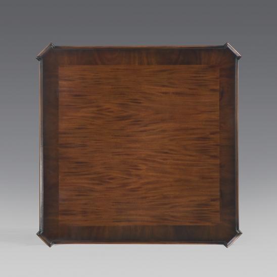 33877-Coffee-Table-Horn-of-Plenty-Wooden-Top-EM-B-LIST-2013-130924-EBV-3