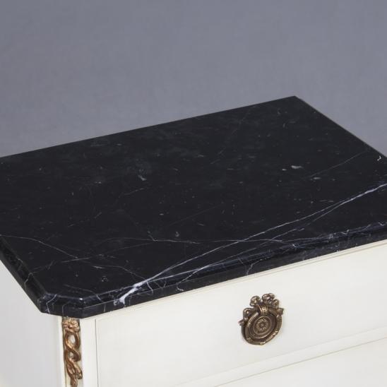 33925-Nightstand-Perugia-Marble-Top-JWI-NF11-BLACK-MARBLE-9