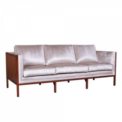 33991-Sofa-Three-Seater-New-Amsterdam-Wooden-Panel-EM-D0531