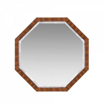 34134-Mirror-Everett-SPECIAL-FINISH-1