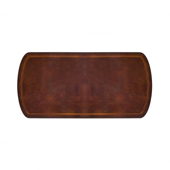 34145-Dining-Table-Franklin-Top-EM-Base-EBN-NF9-4