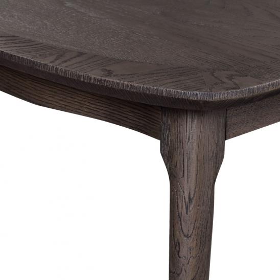 34183Oak-Dining-Table-Ekberg-MADURO-3