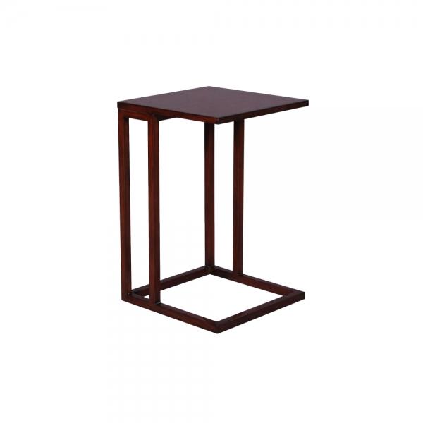 34185-Snack-Table-Jeanne-Basic-EM-2