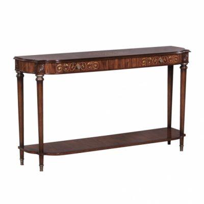34188-Console-Table-Parma-EM-3