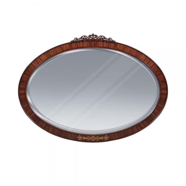 34194-Mirror-Parma-EM-Rosewood-1