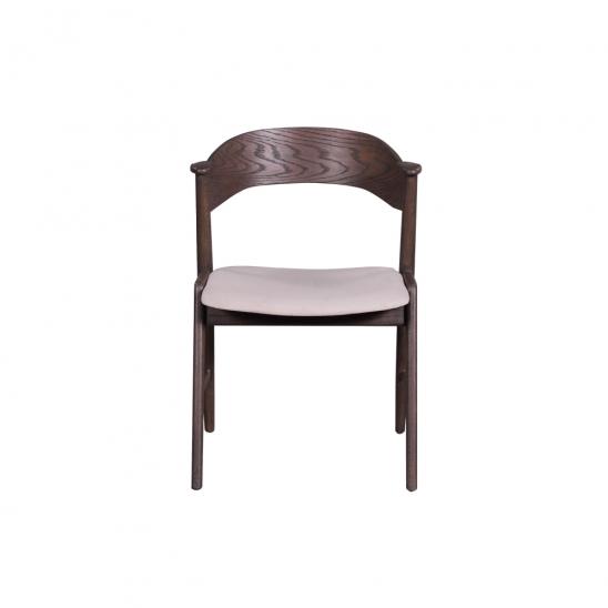 34195Oak-Chair-Ekberg-Oak-Maduro-Caleco-New2016-1