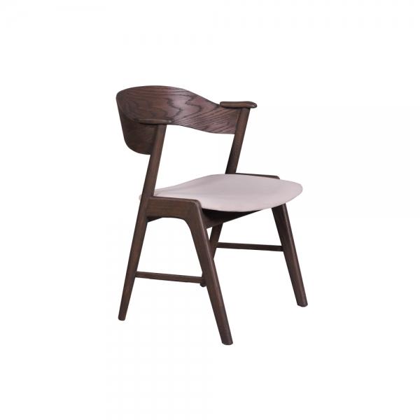 34195Oak-Chair-Ekberg-Oak-Maduro-Caleco-New2016-2