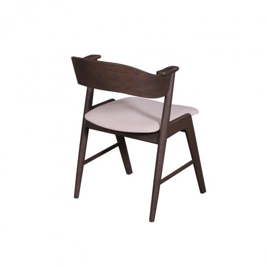 34195Oak-Chair-Ekberg-Oak-Maduro-Caleco-New2016-3