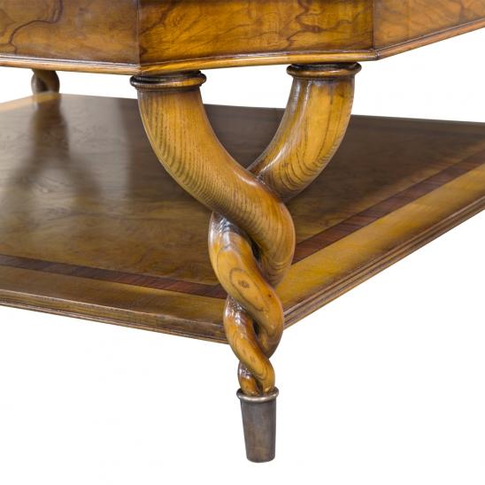 34230-Coffee-Table-Alexander-ASH-MEDIUM-3
