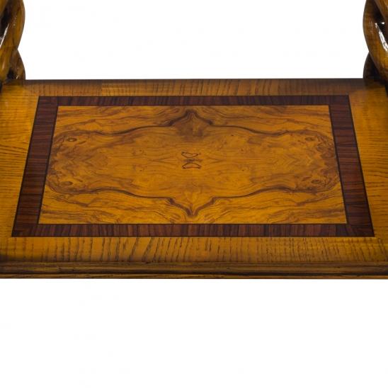 34231-Side-Table-Alexander-Ash-Finish-2