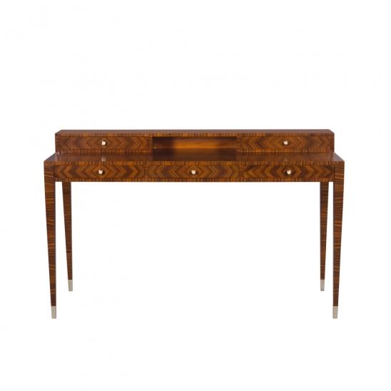 34245-Desk-La-Moda-Nuovo-Special-Finish-1