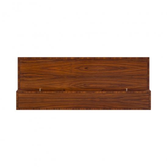 34245-Desk-La-Moda-Nuovo-Special-Finish-5
