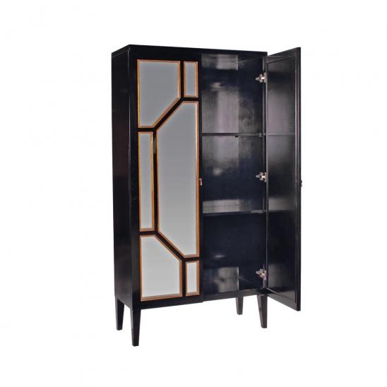 34283-Cabinet-Hudson-EBN-NF9-2