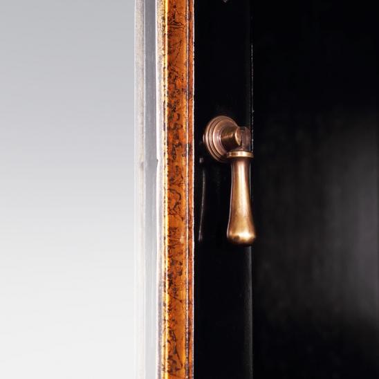 34283-Cabinet-Hudson-EBN-NF9-3