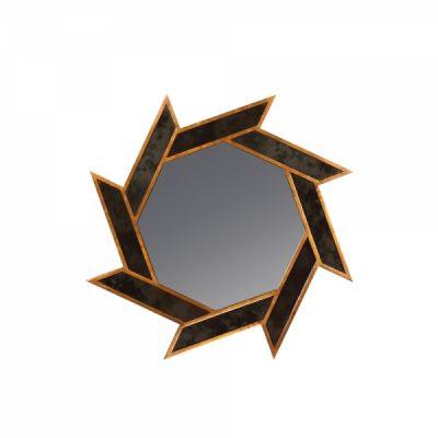 34286-Eglomised-Mirror-NF-9