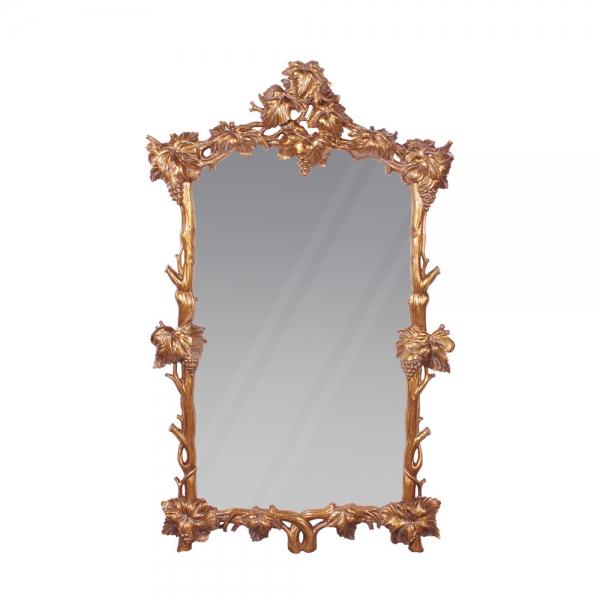 34287-Mirror-Vigne-NF9-New2016-1