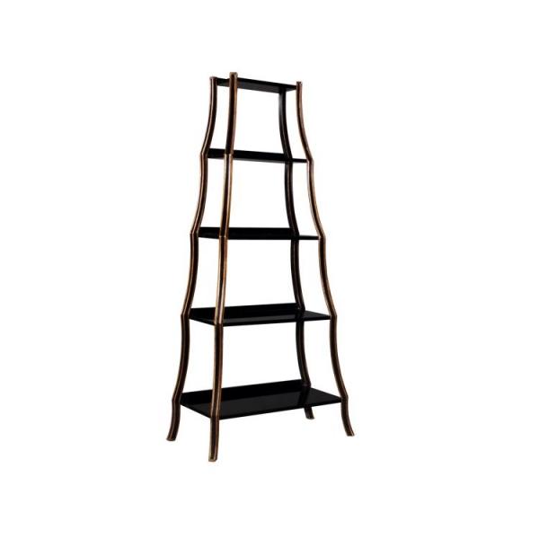34330-Book-Rack-Rustic-EBN-NF9-New2016-2