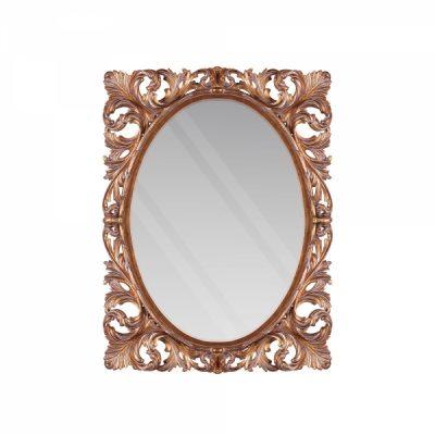 34334-Mirror-Daun-NF9