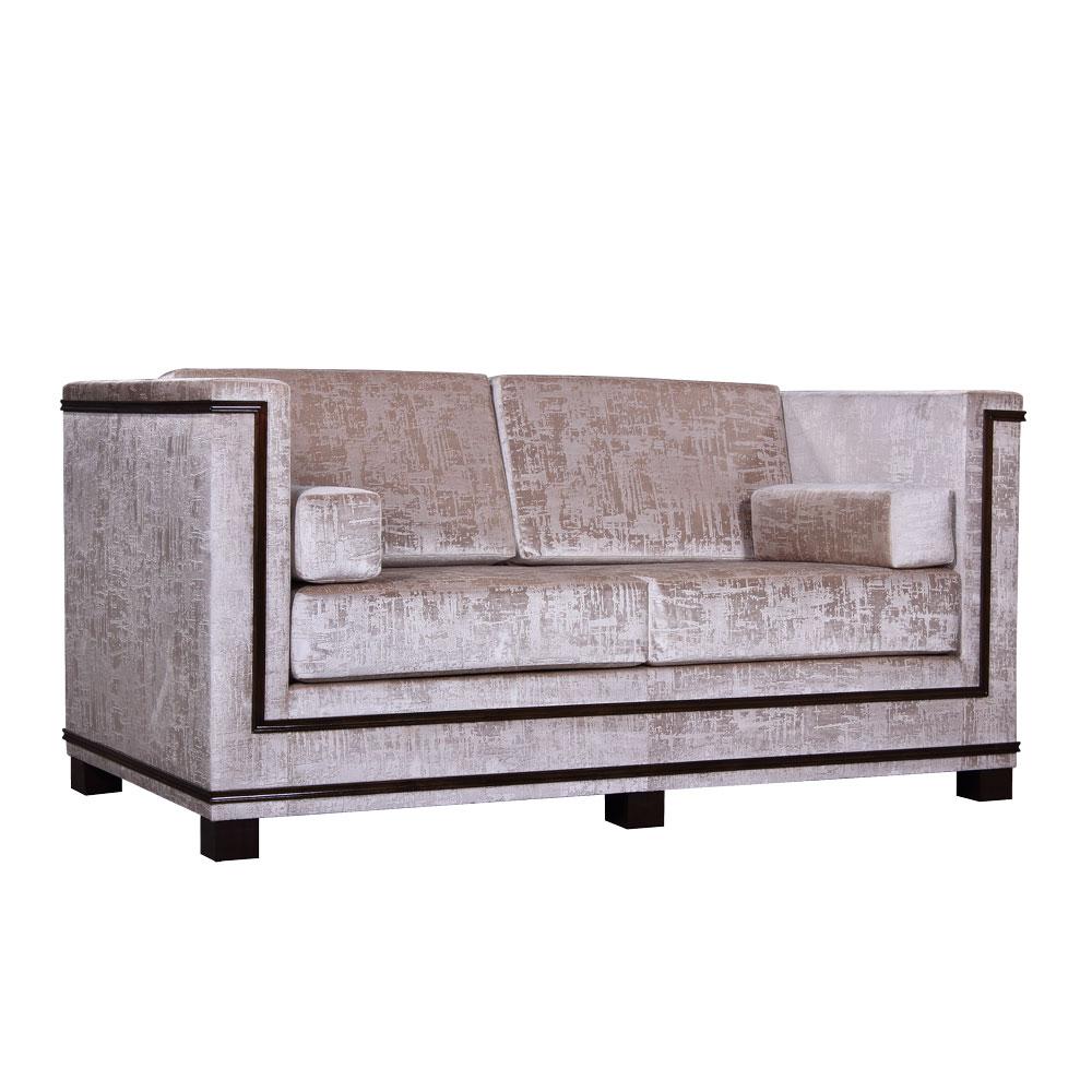 34362---Two-Seater-Sofa-Manhattan,-SP-091,--2