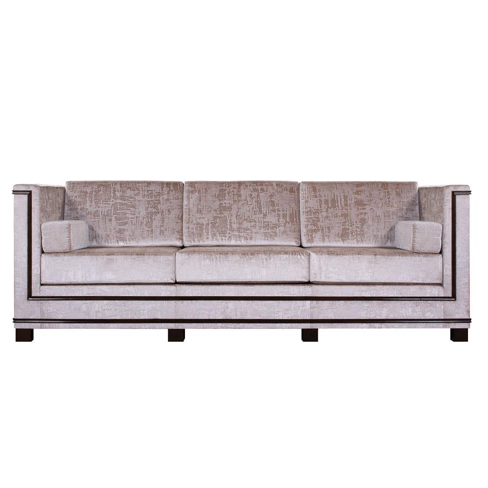 34363---Three-Seater-Sofa-Manhattan,-SPECIAL-FINISH-+-091,-New2016---1