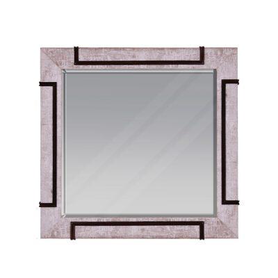 34367---Mirror-Manhattan,-SPECIAL-FINISH-+-091,-New2016---1