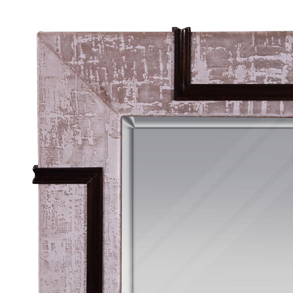 34367---Mirror-Manhattan,-SPECIAL-FINISH-+-091,-New2016---2
