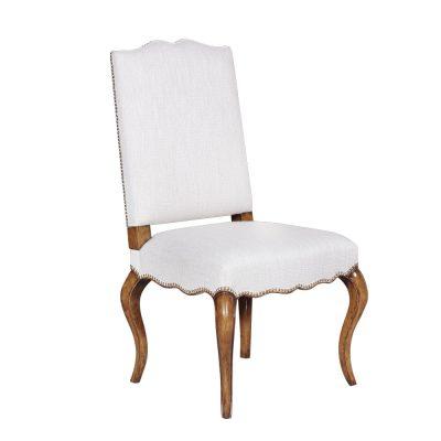 34436-2Oak---French-Side-Chair,-Oak,-OMD-(Oak-Medium-Distressed)-088--2