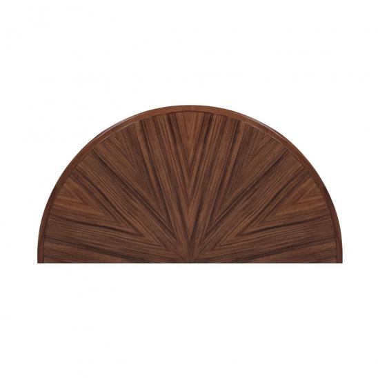 34437-Cabinet-Rosewood-2-Door-with-Shelf-8
