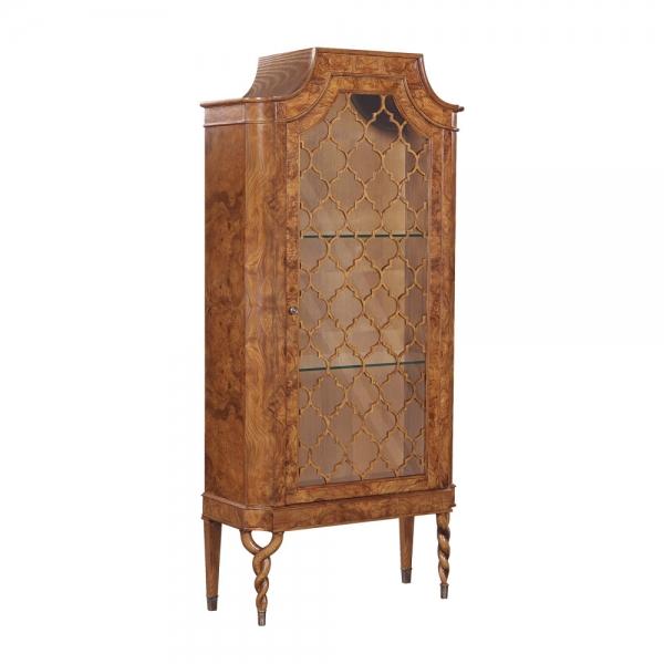 34443LED-Display-Cabinet-One-Door-Alexander-Lighting-ASH-MED-2