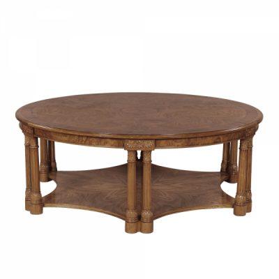 34493-Round-Coffee-Table-Tigre-ASH-MEDI-2
