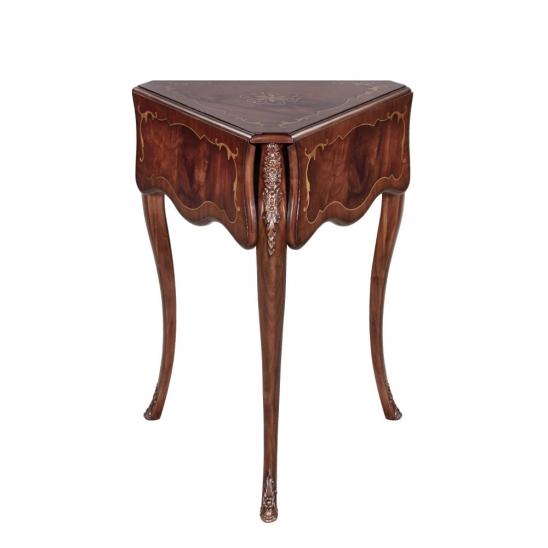 34521-Louis-Handkerchief-Table-EM-1