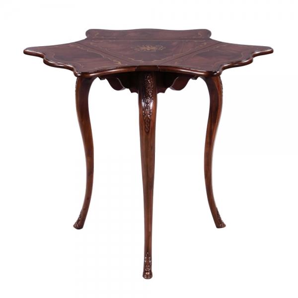 34521-Louis-Handkerchief-Table-EM-2