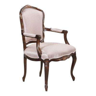 33415---Louis-XV-Chair,-Arm,-EM-+-NF9-+-097,-163120-BV---2