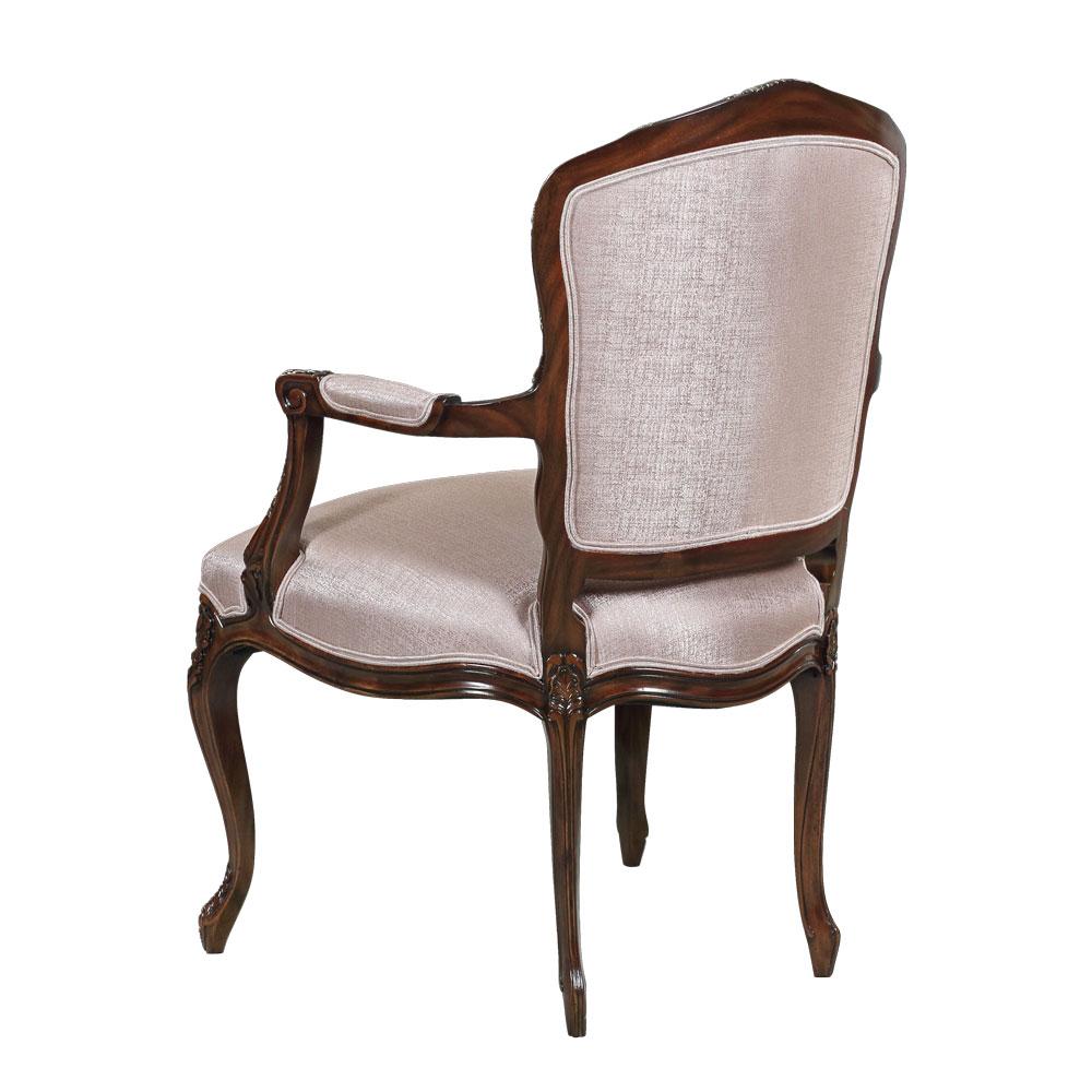 33415---Louis-XV-Chair,-Arm,-EM-+-NF9-+-097,-163120-BV---3