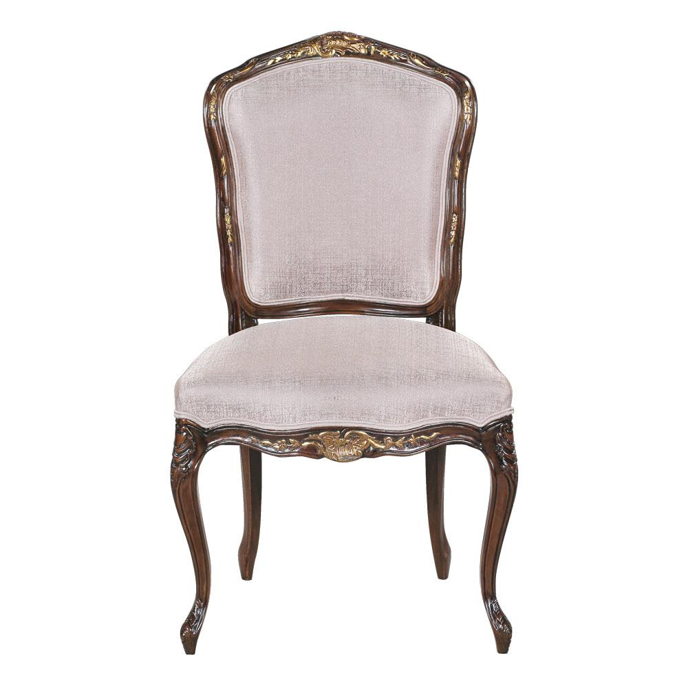 33416---Louis-XV-Chair,-Side,-EM-+-NF9-+-097,-163120-BV---1
