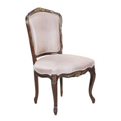 33416---Louis-XV-Chair,-Side,-EM-+-NF9-+-097,-163120-BV---2