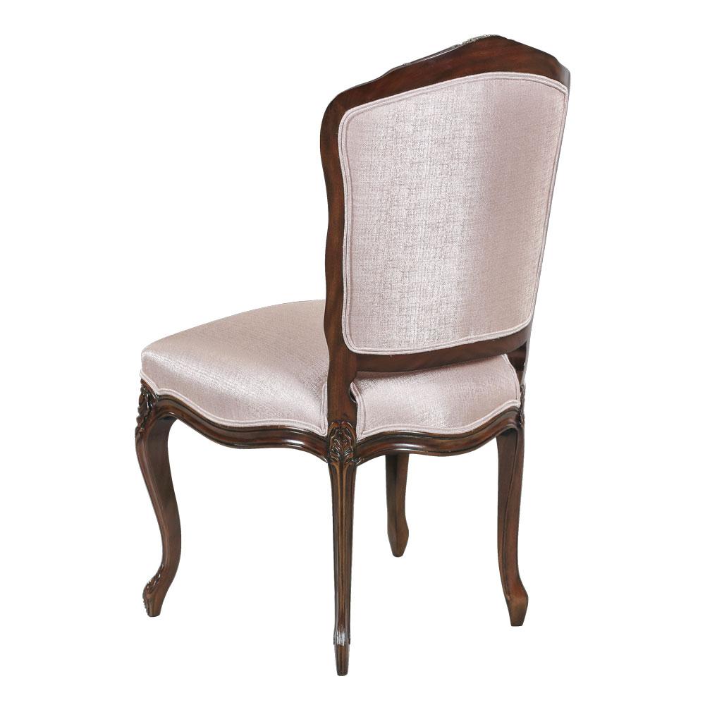 33416---Louis-XV-Chair,-Side,-EM-+-NF9-+-097,-163120-BV---3